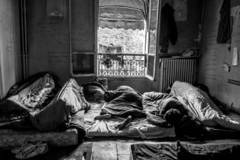 refugiespolitiques_yannmerlin_ (15 sur 78)