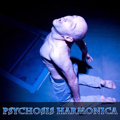 Psychosis-Harmonica_img
