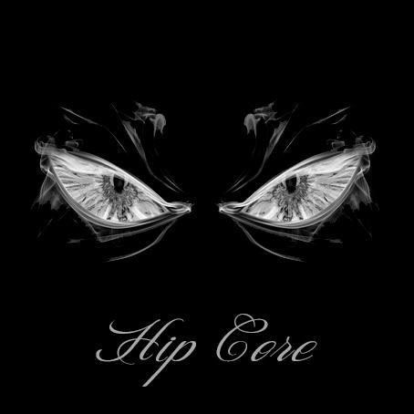 hip core