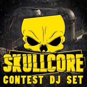 Skullcore Contest DJ Set
