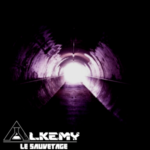 ALKEMY Le Sauvetage (Frenchcore)