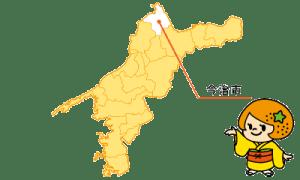 imabari_map