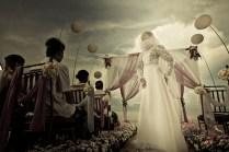 Maxx-Brides