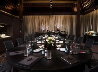 Bvlgary Hotels and Resorts