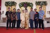 Pernikahan AdiDewi17