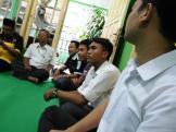Safari Ramadhan @MKM Bansel 11