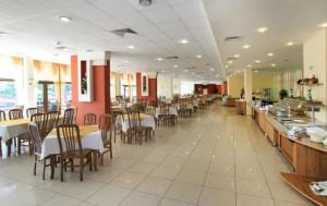 Отель_EDELWEISS_4_Золотые_пески_Болгария-4-417490_700x440