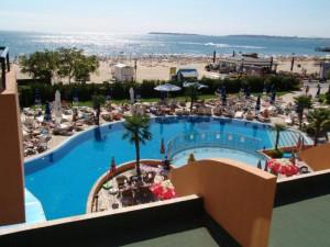 124_4hotel-fiesta-beach_5