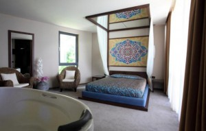 1709hotel_regina_maria4hotel
