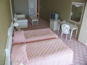 2221_1010384325_Planeta_Hotel_5_stele____All_Inclusive