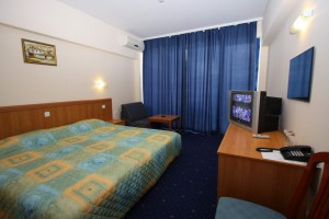 5-Rooms__7__4420