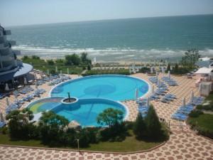 Bulharsko-Burgas-Primasol-Sineva-Park-43097-obrazok