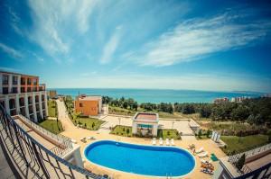 Grand-Resort-Sunny-Beach-Elenite-097