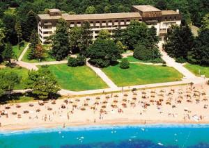 Hotel_Lotos