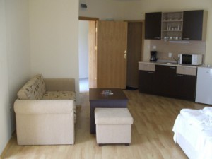 appartcomplex-vechna-r-resosr-i-apartment-8