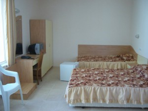 b_bulgaria_kranevo_hotel_bellevue_15029