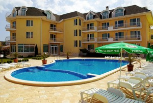 b_bulgaria_kranevo_hotel_bellevue_24312