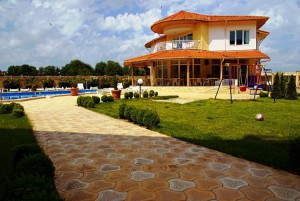 b_bulgaria_kranevo_hotel_bellevue_24314