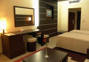 big_hotel_1833_146739