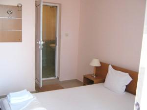 hotel-46833-photo-02