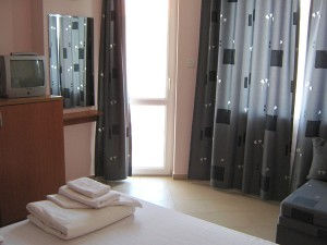 hotel-46833-photo-06