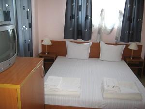 hotel-46833-photo-08
