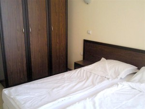 hotel-46863-photo-62