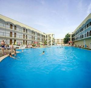 hotel-amfora-9198-1