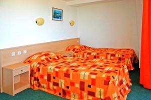 hotel_1764_147037