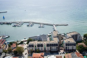 marina-city__437967