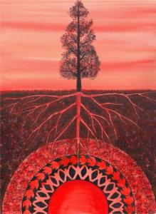 root-chakra-catherine-g-mcelroy (1)