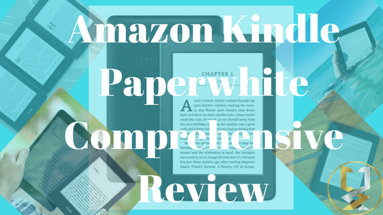 kindle_paperwhite_review_yantraas