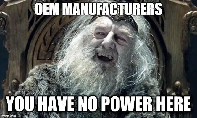iron_man_meme