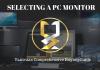 pc_monitor