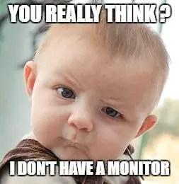 what_it_feels_like_pc_monitor
