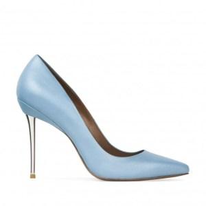 туфли для миниатюрной девушки