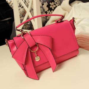 сумки для миниатюрной фигуры