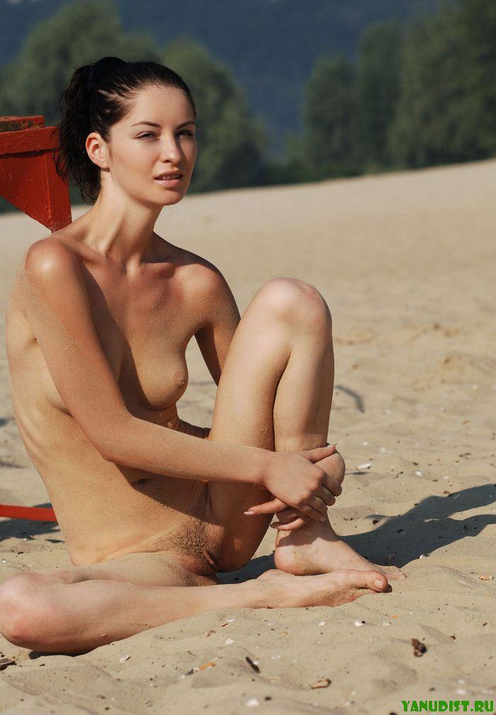 Нудистский пляж советы новичку  Out Traveler