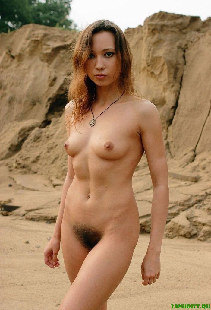 Порно нудисты Смотреть онлайн видео бесплатно!