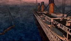 titanic_016a_FotoSketcher