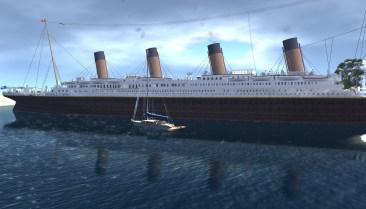 titanic_017a