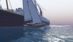 titanic_052a