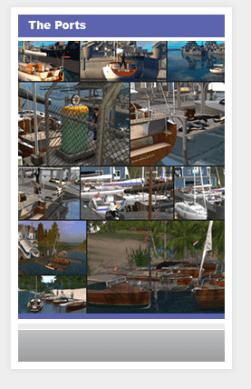 wys ports