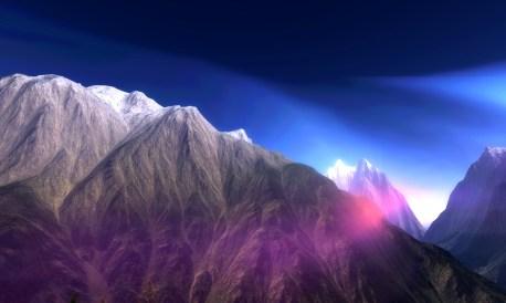 mountain_010a