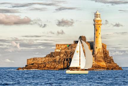 Irish lighthouse1