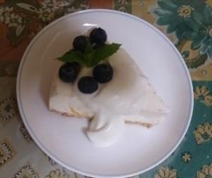 rarecheesecake01