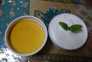 pumpkinpudding01
