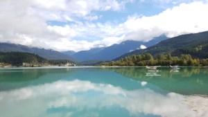Whistler-Lake-2016