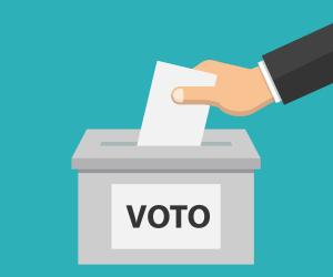 Eleição 2020-2022 – Nomeação da Comissão Eleitoral