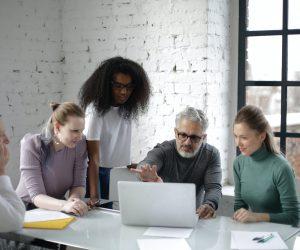 Lei do Trabalho e Evolução